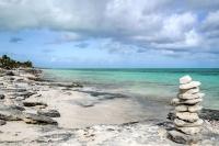 Three Marys Cay Stones