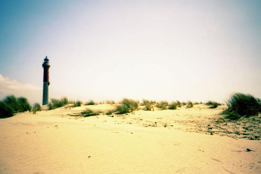 LighthouseN33-900x600.jpg